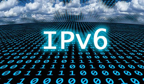 Centos 7 disable ipv6